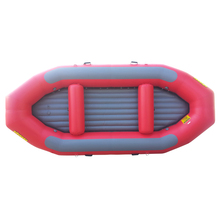 Inflatable Rafting Boat for Sale,Inflatable Drift Boat,Hypalon Rafting Boat