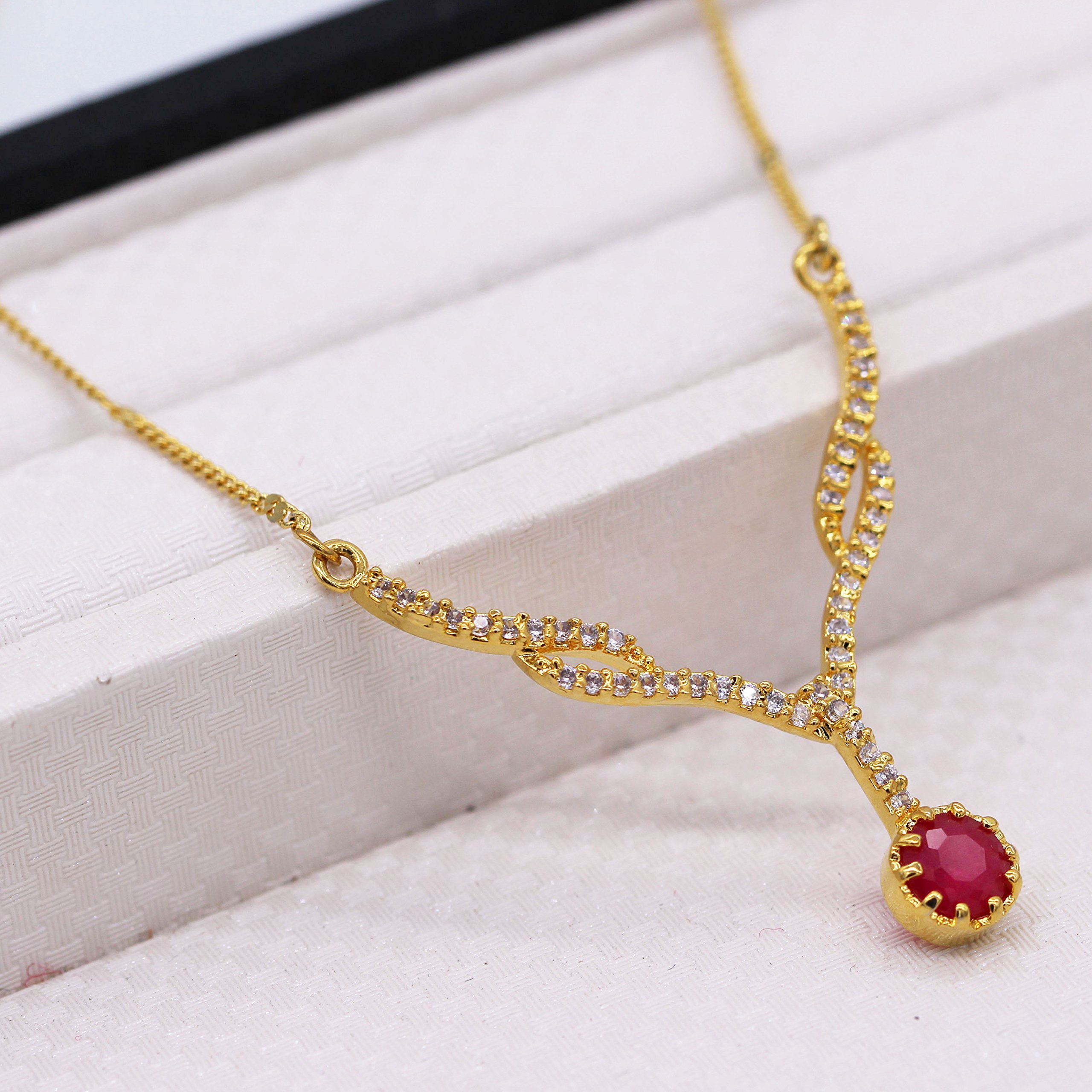 based nkr user out klimt pendant classic reviews ratings of necklace on red long necklaces
