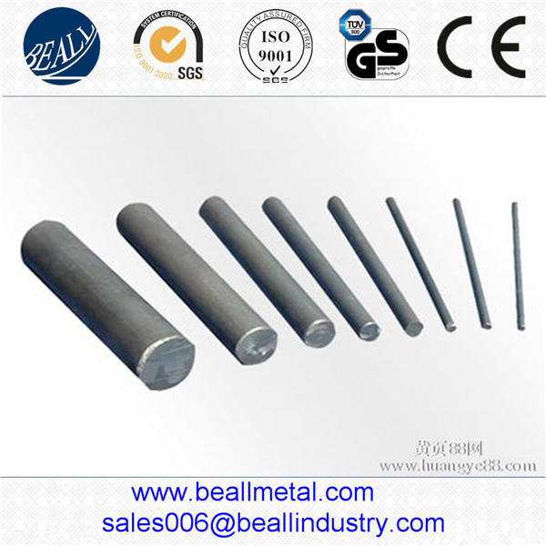 stainless steel rod 2.5mm Manufacturer!!!