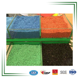 Whosale Durable Newest EPDM Rubber Crumb