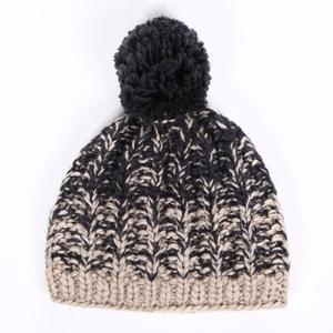 Blank Pom Beanie Hats Wholesale dd831a18b26b