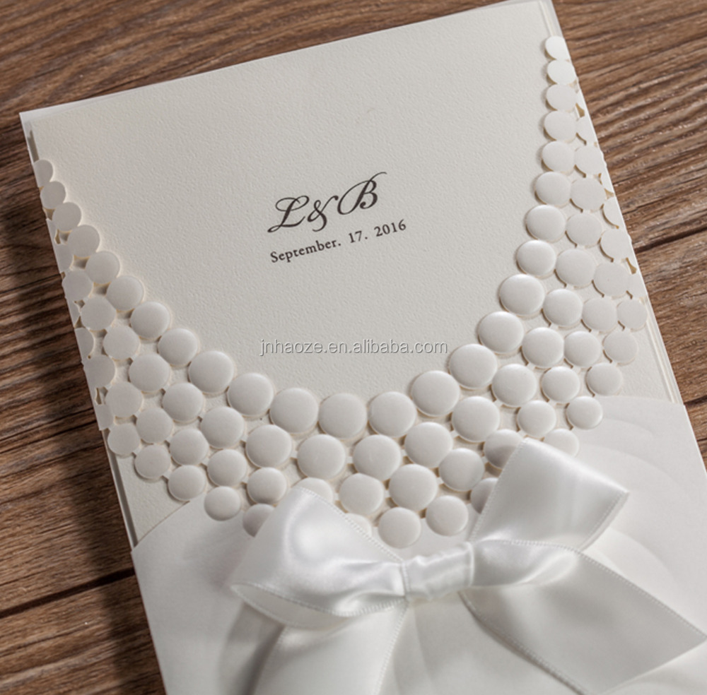 Middle East Wedding Invitation Cards, Middle East Wedding Invitation ...