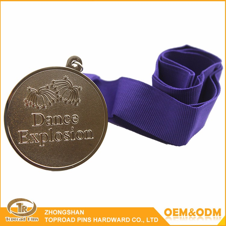 Promotional Customized Craft Design Canada Fourth Anniversary ...