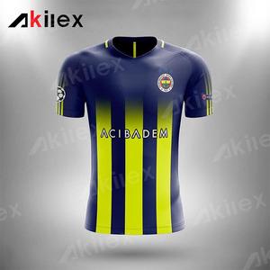 f4bab3c35 Cheap Soccer Uniforms For Teams`