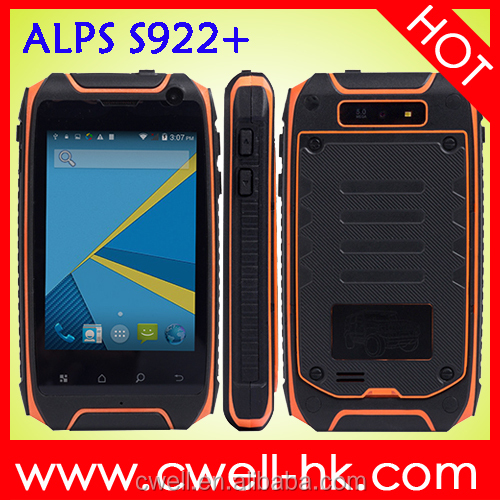 China Alps S922, China Alps S922 Manufacturers and Suppliers on