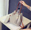 Hot Sale Handbag 2018 Designer Inspired Handbags Purses For Women 2018 Handbag Leather