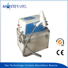 new model buy q switch nd yag laser tattoo removal system nd yag laser machine