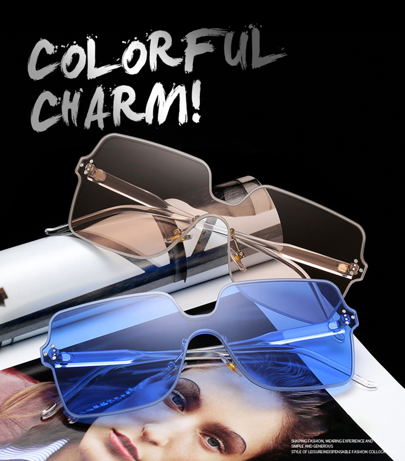 girls womens designer shades buy now for racing-5