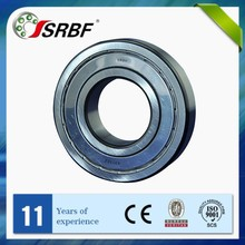 china ball bearing 203 80203 180203 deep groove ball bearing
