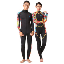 2019 Nuovo Nero Delle Donne <span class=keywords><strong>Lungo</strong></span>-Manicotto Rash Guard Diving Nuoto Lo Snorkeling