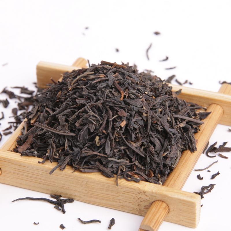 ZGJGZ Chinese Black Tea Leaves Benefit Slimming Tea In Bulk - 4uTea | 4uTea.com