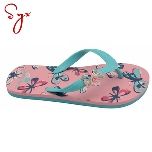 043a82d84 Fitflop