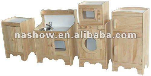 Rol Niños Muebles - Buy Product on Alibaba.com