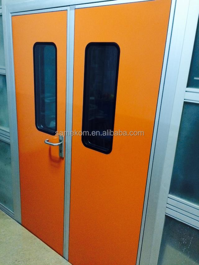 Hygienic Door Hygienic Door Suppliers and Manufacturers at Alibaba.com & Hygienic Door Hygienic Door Suppliers and Manufacturers at ... pezcame.com