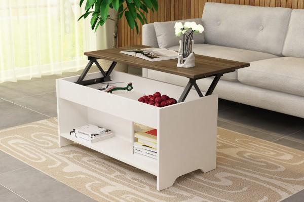 Tavolo Da Disegno Prezzi : Prezzo a buon mercato da tè in legno tavolo da disegno tavolino