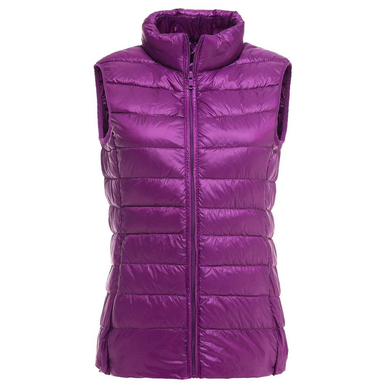 212ef4ff278a Cheap Vest For Men Winter