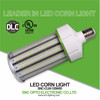 E39 120 Watt 5700K Shoebox Light LED Corn Bulb to Replace 400W MH
