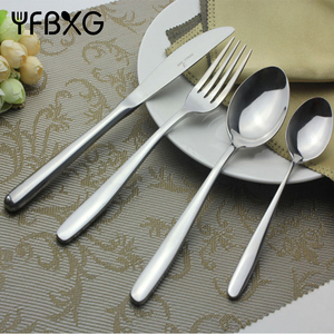 alibaba best sellers cutlery set stainless steel swiss home 72 pcs cutlery set