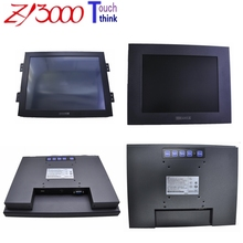 15 inch USB touch screen Display table lcd touch screen monitor