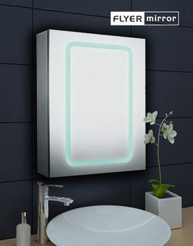 """Aluminum Bathroom Sink Led Mirror Cabinet - Buy Led Mirror Cabinet on white bathroom cabinets, oak bathroom cabinets, bathroom furniture, bathroom color cabinets, bathroom cubby cabinets, bathroom paint cabinets, small bathroom cabinets, bathroom cabinets with knobs, bathroom tv cabinets, black bathroom cabinets, unfinished bathroom cabinets, bathroom product storage, bathroom floor cabinets, bathroom accessories, living room cabinets, modern bathroom cabinets, bathroom mirrors 3 4"""" x 42, bathroom cabinets product, bathroom design, bathroom lighting,"""