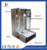 2018 cost-effective shawarma machine price in kerala exhibited at Canton fair