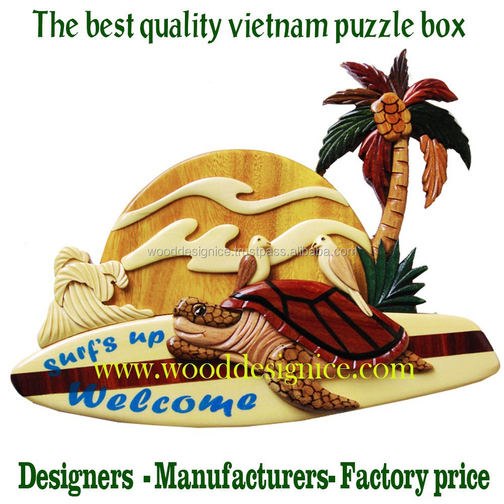 Vietnam Wall Art Wood, Vietnam Wall Art Wood Manufacturers and ...