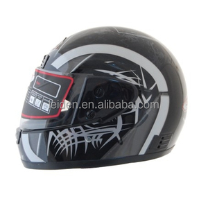 c6fc33bf Predator Helmets, Predator Helmets Suppliers and Manufacturers at  Alibaba.com