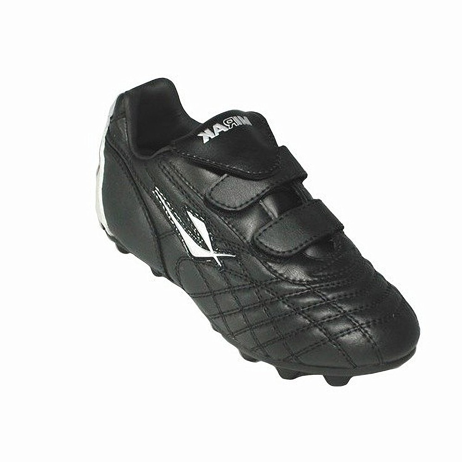 Cheap Childrens Adidas Football Boots, find Childrens Adidas ...