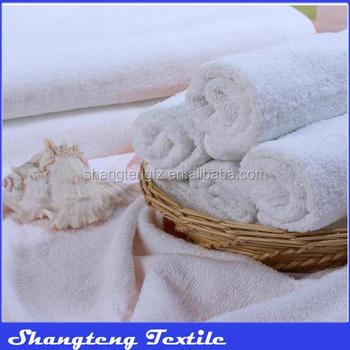 Cheap Wholesale Children Towels China Suppliers Standard Textile ...