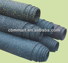 Boat Rubber Flooring, Boat Rubber Flooring Suppliers And Manufacturers At  Alibaba.com