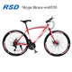 giant road bikes for sale,japan used road bikes,new model carbon frame road bike