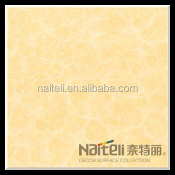 Coffee Shop Design Decorative Concrete Wall - Buy Decorative ...
