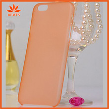 wire drawing tpu case for apple for iphone 5 5s cover for iphone 6