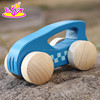 Top sale mini wooden wholesale toys for kids W04A341-S