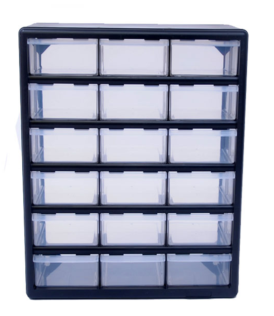 Hips Pp Plastic Cabinet Stackable Storage Drawers Buy Plastic