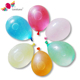 Best Sale kids DIY delivered colorful cheap toys bulk water balloons