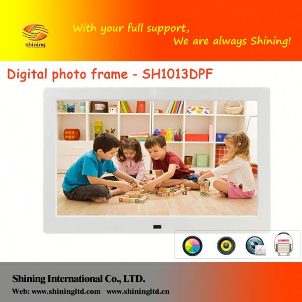 wifi digital photo frame 7 inch wifi digital photo frame 7 inch suppliers and manufacturers at alibabacom