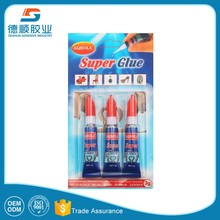 factory oem spray glue adhesive for mending