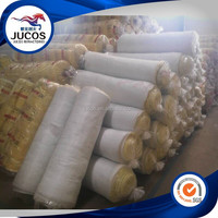 Exporting to many countries,Mineral Wool Insulation Blanket