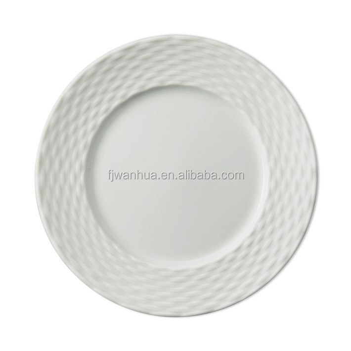 Cheap Dinner Plates Cheap Dinner Plates Suppliers and Manufacturers at Alibaba.com  sc 1 st  Alibaba & Cheap Dinner Plates Cheap Dinner Plates Suppliers and Manufacturers ...