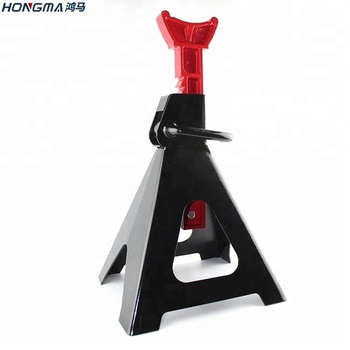 Auto Body Repair Tools Mobile Home Car Jack Stands From China Buy