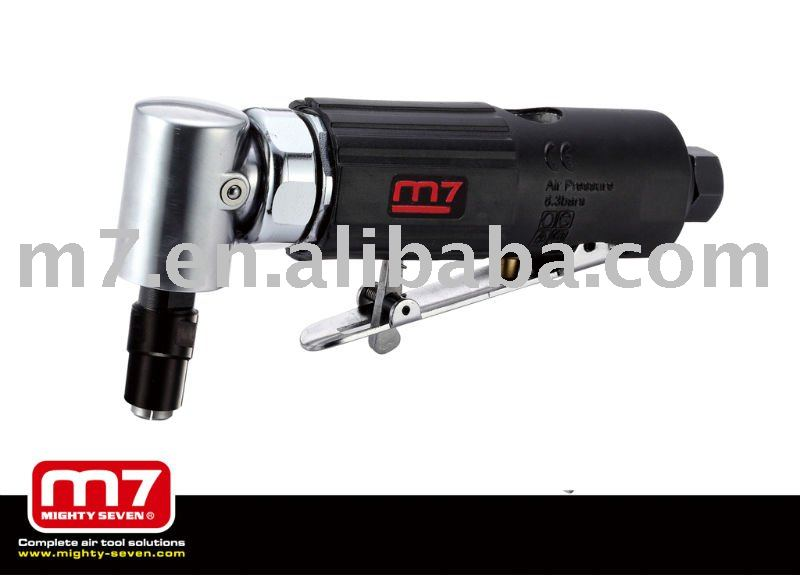 m7 QA-611 90 Degree Air Angle Die Grinder