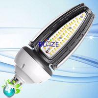 100w LED Corn Bulb e40 outdoor light 100w 9000LM waterproof IP65 LED Corn Light ,5 years warranty
