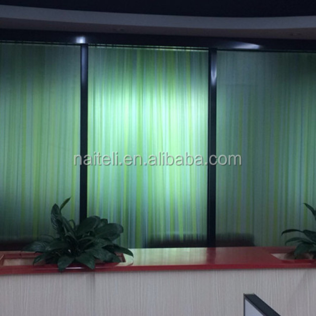 eco-friendly hospital acrylic sliding doors : eco doors - pezcame.com