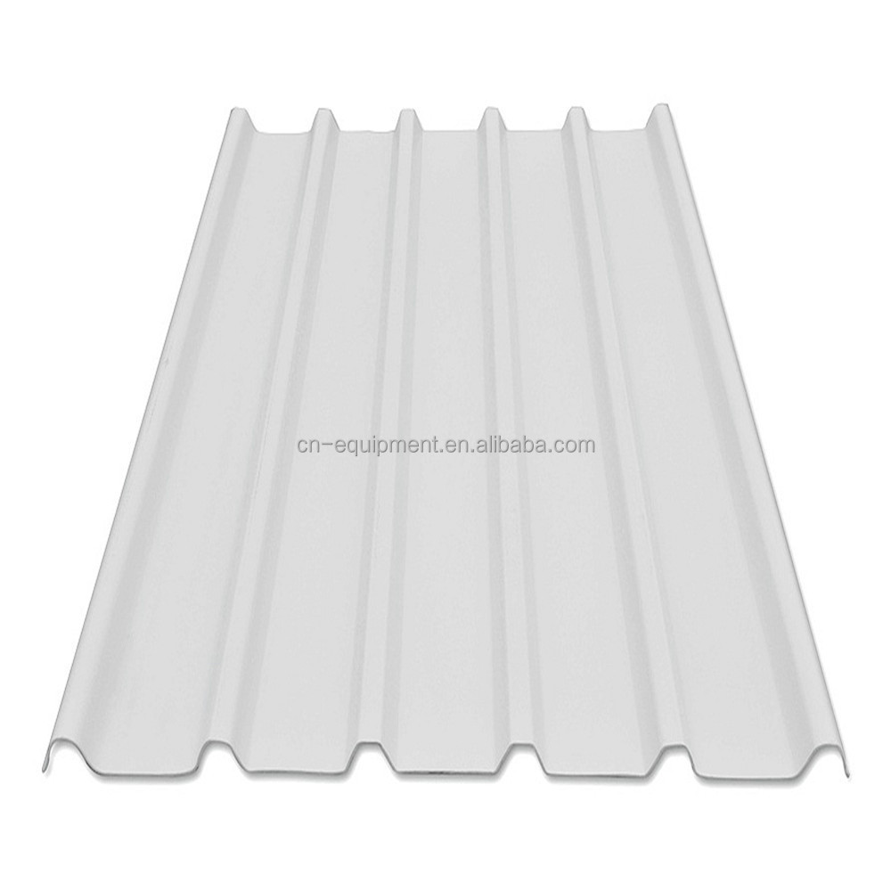 Yantai Huaxiang Brand fiber cement corrugated roofing sheet/sandwich panel
