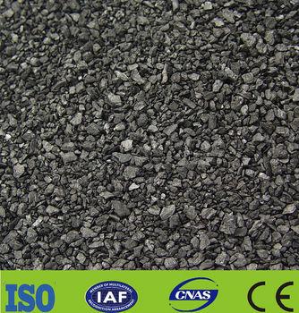 Xinhui Brand:granular 8x40 Mesh Bituminous Coal Based Activated ...