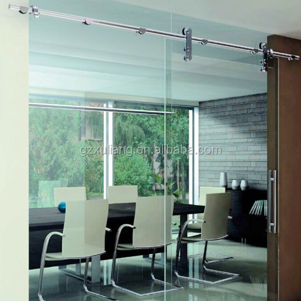 For Used Office Cheap Glass Doorseconomic Glass Office Entry Door