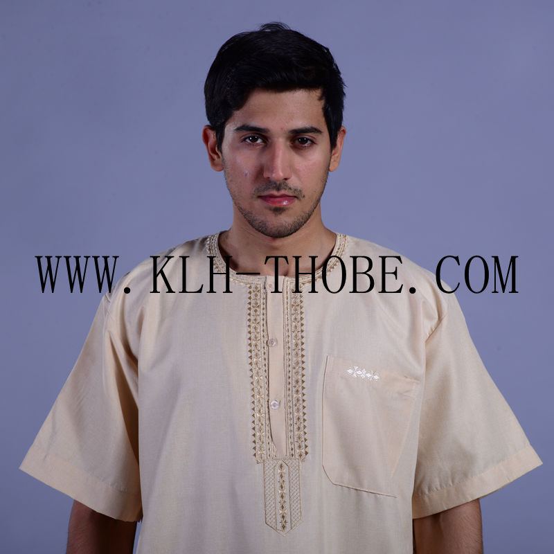 Arab Clothes,Robe,Thobe,Thawb