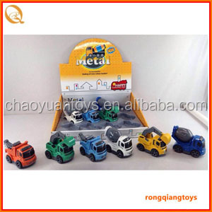 toy cars for kids wholesale toy cars kids small ambulance toy cars for sale metal pull