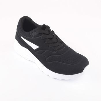 024fc00b8 China proveedores casual athletic zapatos para Hombre Zapatos cojín  trekking Zapatillas Zapatos de deporte de los